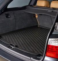 Коврик багажника VW Golf 5 Wagon полиуретановый Autoform