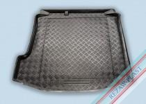 Коврик багажника VW Bora полимерный Rezaw-Plast