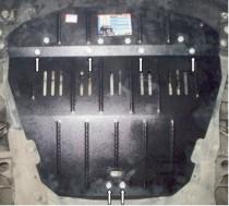 Кольчуга Защита двигателя Citroen Jumpy I/II 1995-2004-2007