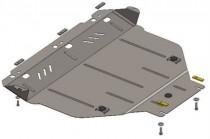 Кольчуга Защита двигателя Ford Kuga 2008-2013