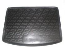 L.Locker Коврик в багажник Seat Leon 2005-2012 полимерный