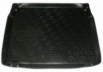 L.Locker Коврик в багажник Opel Astra J hatchback  полимерный