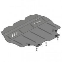 Кольчуга Защита двигателя Volkswagen Beetle 2012-, V 1.4