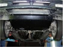 Кольчуга Защита двигателя ВАЗ 2108/2109/21099/2113/2114/2115