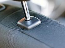 EMC Оригинальные чехлы VW Caddy 2010- 1+1