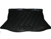 Коврик в багажник ВАЗ Kalina 1119 HB полимерный L.Locker