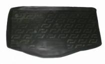 L.Locker Коврик в багажник Suzuki Swift hatchback 2011- полиуретановый
