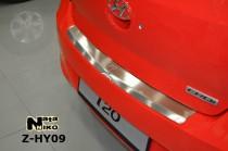 Hyundai i20 FL 2008-2014