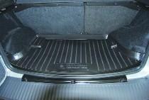 Коврик в багажник Chevrolet Niva L.Locker