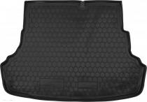 Avto Gumm Полиуретановый коврик багажника Hyundai Accent 2010-2017