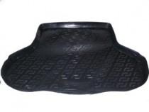 Коврик в багажник ВАЗ Priora universal полимерный L.Locker