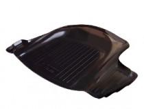Коврик в багажник ГАЗ Волга 3110 полимерный L.Locker