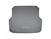 Коврик в багажник Chevrolet Lacetti universal Nor-Plast