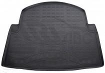 Коврик в багажник Mercedes-Benz E-Class W212 Nor-Plast