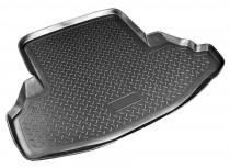 Nor-Plast Коврик в багажник Honda Accord 2003-2008