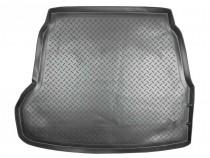 Коврик в багажник Hyundai Sonata NF Nor-Plast