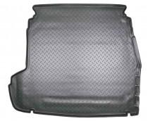 Nor-Plast Коврик в багажник Hyundai Sonata YF