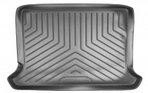 Коврик в багажник Kia Sportage 2000-2004 Nor-Plast