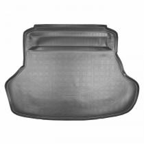Коврик в багажник Lexus ES 2012- Nor-Plast