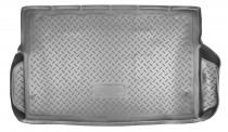 Коврик в багажник Lexus RX 2009-2015 Nor-Plast