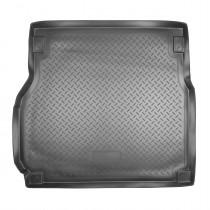 Коврик в багажник Land Rover Range Rover III 2002-2012 Nor-Plast
