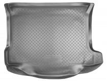 Коврик в багажник Mazda 3 2009-2013 sedan Nor-Plast