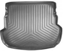 Коврик в багажник Mazda 6 2002-2007 universal Nor-Plast