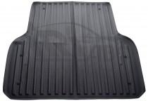 Коврик в багажник Mitsubishi L200 2007-2014 Nor-Plast