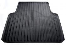 Коврик в багажник Mitsubishi L200 2014- длинная база Nor-Plast