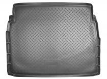 Коврик в багажник Mercedes-Benz E-Class W210 Nor-Plast