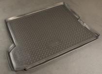 Nor-Plast Коврик в багажник Nissan Patrol 2004-2010