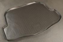 Nor-Plast Коврик в багажник Nissan Teana 2003-2008