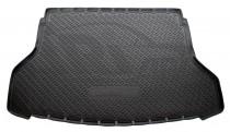 Nor-Plast Коврик в багажник Nissan X-Trail (T32) 2014-