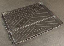 Nor-Plast Коврик в багажник Suzuki Grand Vitara XL7 1998-2005