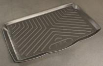 Nor-Plast Коврик в багажник Suzuki Ignis