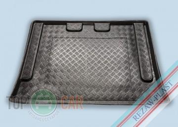 Коврик в багажник Mercedes-Benz Viano 2011-  Extra Long