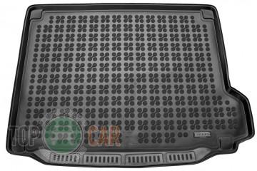Коврик багажного отделения BMW X3 (G01)