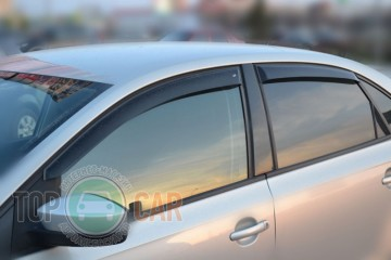 VW Polo V Sd 2010-