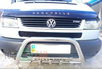 VW Caravelle/ Multivan 1998- 2003