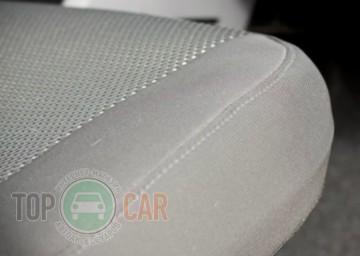 EMC Оригинальные чехлы Daewoo Matiz