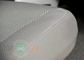 EMC Оригинальные чехлы Mitsubishi ASX