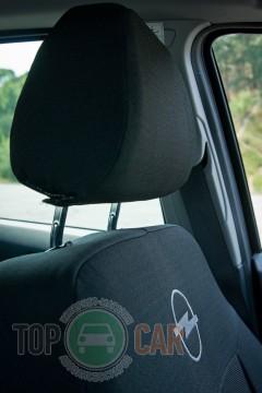 EMC Оригинальные чехлы Opel Omega B 1994-2003