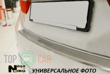 Peugeot 308 2013-