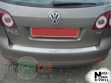 VW Golf 5/6 Plus