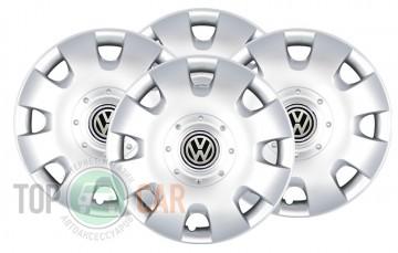 SKS 209 Volkswagen