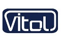 Vitol