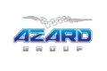 Azard