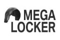 Mega Locker