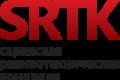 SRTK (Саранск)