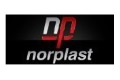 Nor-Plast